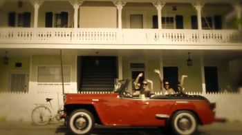 Key West TV Spot, 'Out Before It Was in' - Thumbnail 2