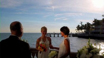 Key West TV Spot, 'Out Before It Was in' - Thumbnail 8