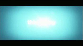 Wonder - Alternate Trailer 27