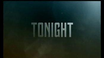 Justice League - Alternate Trailer 61