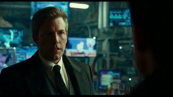 Justice League - Alternate Trailer 54