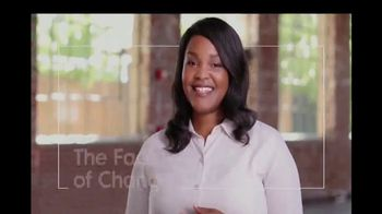 Change Healthcare TV Spot, 'The Face of Change' - Thumbnail 9