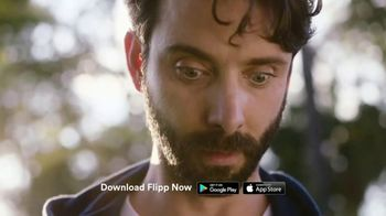 Flipp TV Spot, 'Black Friday Freedom' - Thumbnail 1
