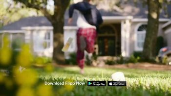 Flipp TV Spot, 'Black Friday Freedom' - Thumbnail 2