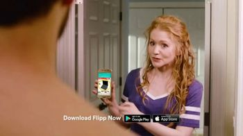 Flipp TV Spot, 'Black Friday Freedom' - Thumbnail 7