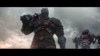Thor: Ragnarok - Alternate Trailer 96