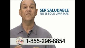 United States Medical Supply TV Spot, 'Catéteres' [Spanish] - Thumbnail 8