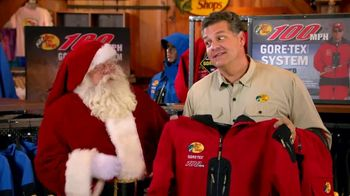 Bass Pro Shops 5 Day Sale TV Spot, 'Red Hot: Hoodies, Bags and Socks' - Thumbnail 2