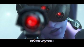 Overwatch TV Spot, 'Play It Free' - Thumbnail 1
