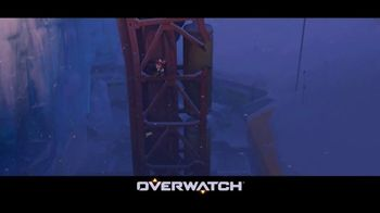 Overwatch TV Spot, 'Play It Free' - Thumbnail 2