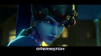 Overwatch TV Spot, 'Play It Free'