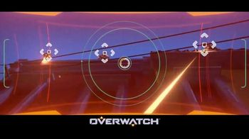 Overwatch TV Spot, 'Play It Free' - Thumbnail 4