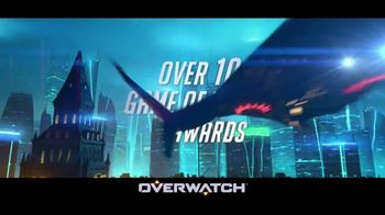 Overwatch TV Spot, 'Play It Free' - Thumbnail 6