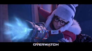 Overwatch TV Spot, 'Play It Free' - Thumbnail 7