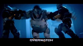 Overwatch TV Spot, 'Play It Free' - Thumbnail 8