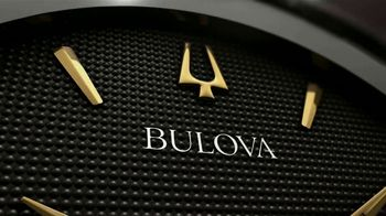 Bulova TV Spot, 'Latin Grammy' canción de Lena Burke [Spanish]
