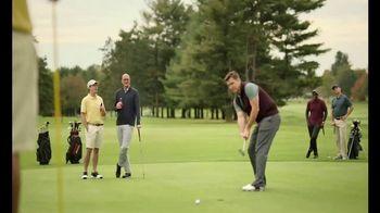 Coca-Cola Zero Sugar TV Spot, 'Legit' Featuring Scott Van Pelt - 14 commercial airings