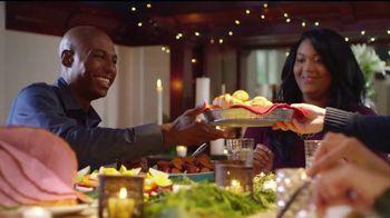 The Kroger Company TV Spot, 'Holiday Inspiration: Turkey' - Thumbnail 5