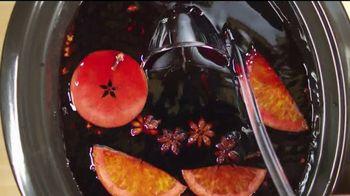 The Kroger Company TV Spot, 'Holiday Inspiration: Turkey' - Thumbnail 6