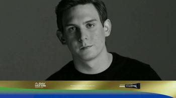 Aubio Cold Sore Treatment Gel TV Spot, 'Majority'