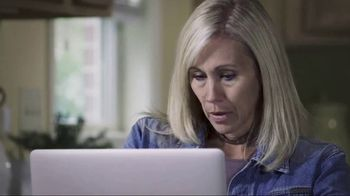 Protect Your Home TV Spot, 'The Protection You Deserve'
