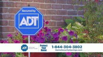 Protect Your Home TV Spot, 'The Protection You Deserve' - Thumbnail 6