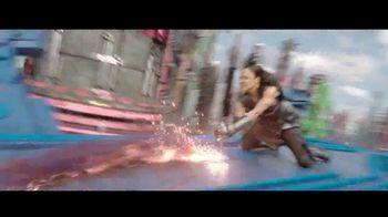 Thor: Ragnarok - Alternate Trailer 97