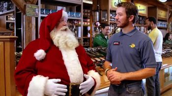 Bass Pro Shops 6 Hour Sale TV Spot, 'Donuts: PJs and Cameras' - Thumbnail 2