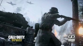 Black Friday Week: Call of Duty and Star Wars thumbnail
