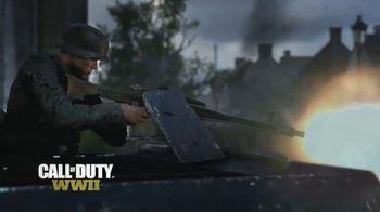 PlayStation Black Friday Week TV Spot, 'Call of Duty and Star Wars' - Thumbnail 3