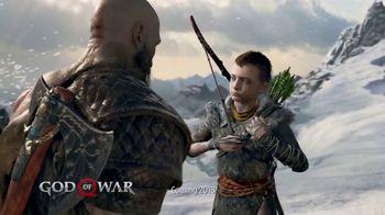 PlayStation Black Friday Week TV Spot, 'Call of Duty and Star Wars' - Thumbnail 5
