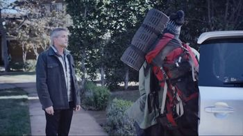 GMC Sierra Black Friday Event TV Spot, 'Camping' [T2] - Thumbnail 3
