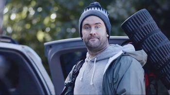 GMC Sierra Black Friday Event TV Spot, 'Camping' [T2] - Thumbnail 5