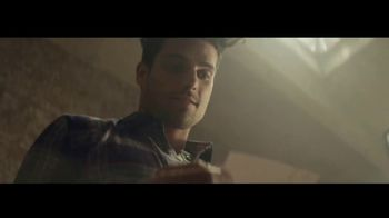 UNTUCKit TV Spot, 'Find Common Ground' - Thumbnail 5