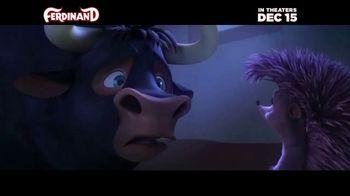 Ferdinand - Alternate Trailer 7
