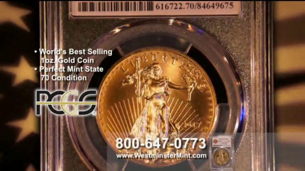 2020 american silver eagle coin