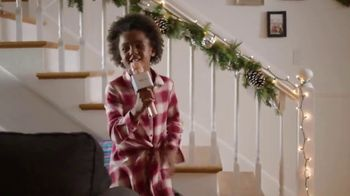 Big Lots TV Spot, 'Share the Joy: Select Furniture' Song by Three Dog Night - 159 commercial airings
