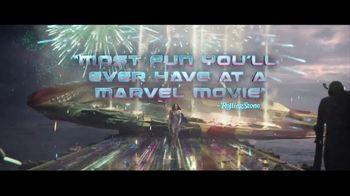 Thor: Ragnarok - Alternate Trailer 98