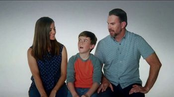 Subaru Share the Love Event TV Spot, 'Make-A-Wish: Matthew'