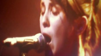 Apple Music TV Spot, 'Amy Shark: Adore' - 2 commercial airings