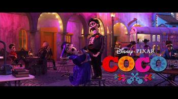 Coco - Alternate Trailer 62