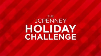 JCPenney Holiday Challenge TV Spot, \'Major Appliances\' Song by Sia