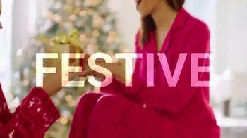 Soma TV Spot, 'Festive, Cozy, Sparkly: BOGO Deals'