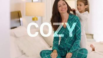Soma TV Spot, 'Festive, Cozy, Sparkly: BOGO Deals' - Thumbnail 4