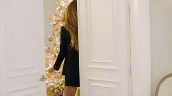 Soma TV Spot, 'Festive, Cozy, Sparkly: BOGO Deals' - Thumbnail 6