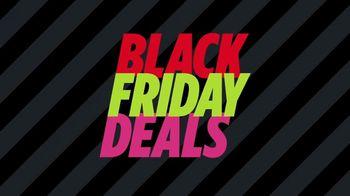 JCPenney Black Friday Deals TV Spot, 'Electrodomésticos' [Spanish] - 188 commercial airings
