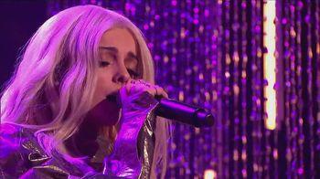 XFINITY On Demand TV Spot, 'X1: 2017 American Music Awards' - Thumbnail 9