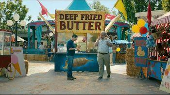 Wonderful Halos TV Spot, 'Good Choice, Kid: Fair' - 43 commercial airings