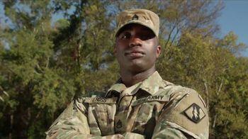 Army National Guard TV Spot, 'Service Benefits' - Thumbnail 2