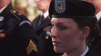 Army National Guard TV Spot, 'Service Benefits' - Thumbnail 3